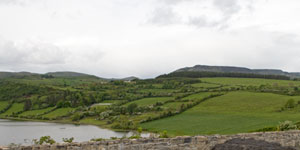 Parkes-Castle-Ireland