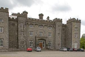 Slane-Castle-2