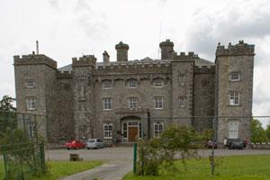 Slane-Castle-Ireland