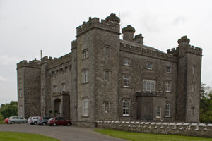 Slane-Castle-5